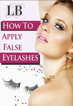 le-beau-false-eylashes-eyebook.jpg
