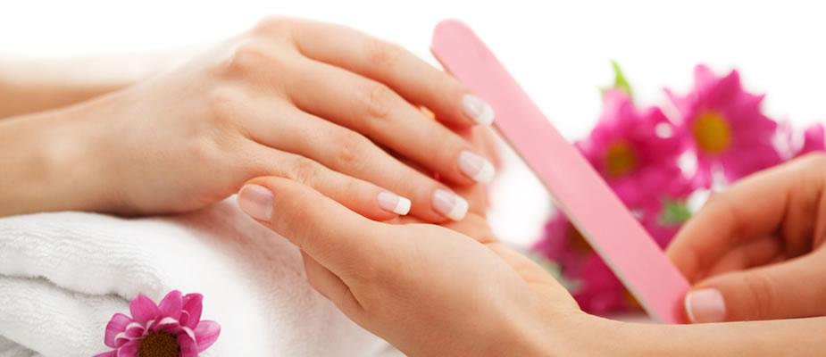 Le Beau Nail Enhancements