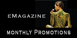Le Beau Monthly Promotions