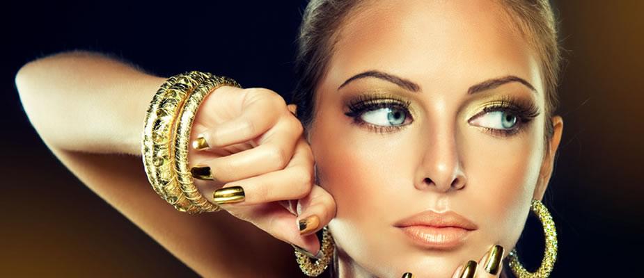 Professional Makeup Services Makeup For Weddings Le