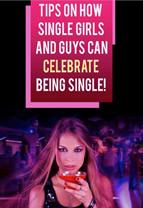 le-beau-single-girls-ebook.jpg