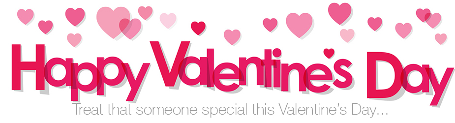 le-beau-valentines-day-page-banner.jpg