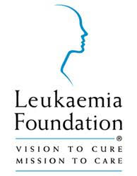 leukemia-foundation.jpg