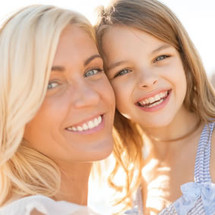Mother & Daughter (age 6 to 13)  Retreat Package - 30 mins