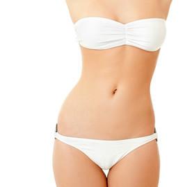Extended Bikini Line 39
