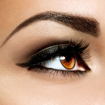 Beautiful Lashes - Eyebrow Tint