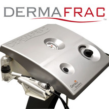DermaFrac Micro Needling & LED - 40 mins
