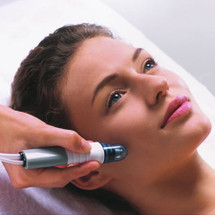 Microdermabrasion LED Treatment - Guinot Hydra-Plus Facial - 80 mins