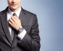 Mens Packages/Treatments - Executive Clarity - 230 mins