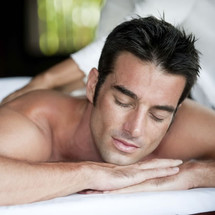 Mens Packages/Treatments - Micro Metropolitan - 105 mins
