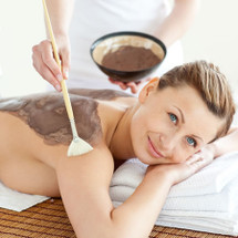 Thalgomince Lc24 Treatment Body Treatment- 80 mins