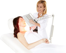 LightStim LED Treatment Add On - 20 mins