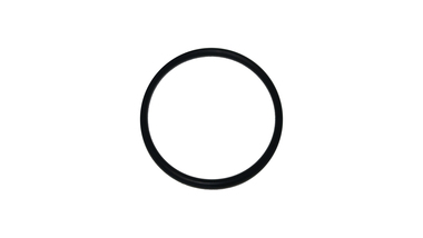 O-Ring, Black EPDM/EPR/Ethylene/Propylene Size: 017, Durometer: 70 Nominal Dimensions: Inner Diameter: 48/71(0.676) Inches (1.71704Cm), Outer Diameter: 31/38(0.816) Inches (2.07264Cm), Cross Section: 4/57(0.07) Inches (1.78mm) Part Number: OREPDNSF70D017