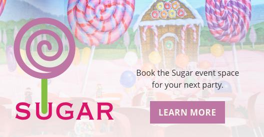 sugar-bar-hp-btn.png