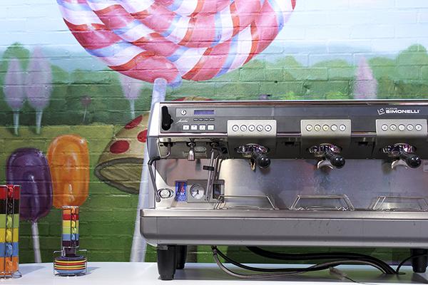 sugar-espresso-web.jpg