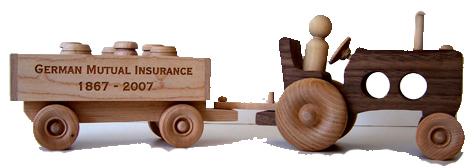 custom-made-toy-tractor-2.jpg