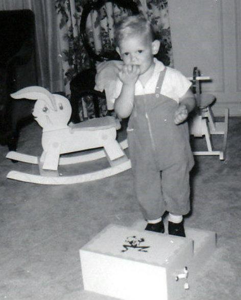 tom-with-toys.jpg