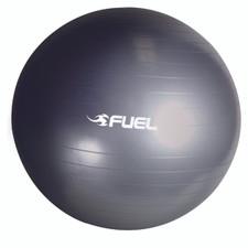 Fuel Pureformance Premium Anti-Burst Gym Ball, 65cm