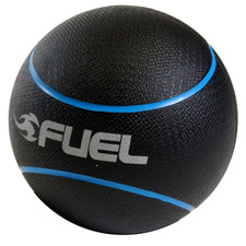 Fuel Pureformance Medicine Ball (8-Pounds)