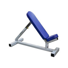 Legend Fitness Incline Utility Bench