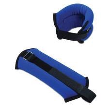 CAP Barbell Ankle/Wrist Weights