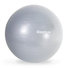 Reebok Gymball, Grey 65cm