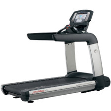 Life Fitness 95T Achieve Treadmill (Remanufactured)