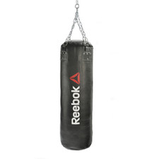 Reebok Combat Heavy Bag - 65kg