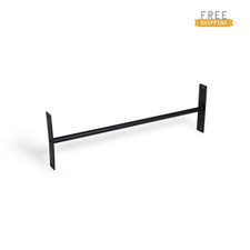 "CAP+ 43"" Dia. Single Pull Up Cross Member Bar"