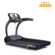 SportsArt T675 Treadmill