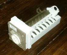 THERMADOR ICE MAKER  HR 106 W10190971   NEW OEM