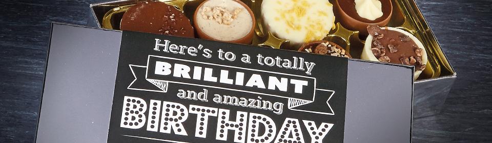 birthday-chocs-page-banner3.jpg