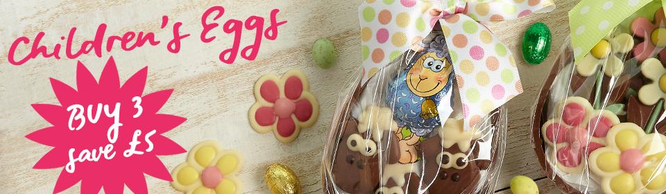 childrens-egg-offer-banner.jpg