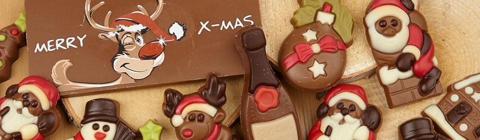 chocolate-gifts-secret-santa-2017.jpg