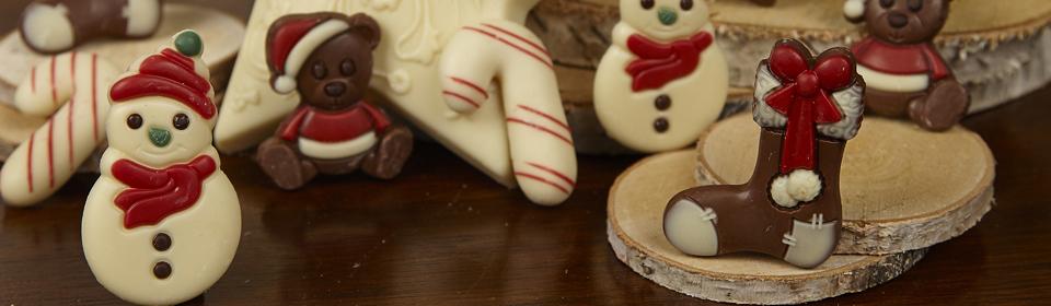 christmas-novelty-gifts-b3.jpg