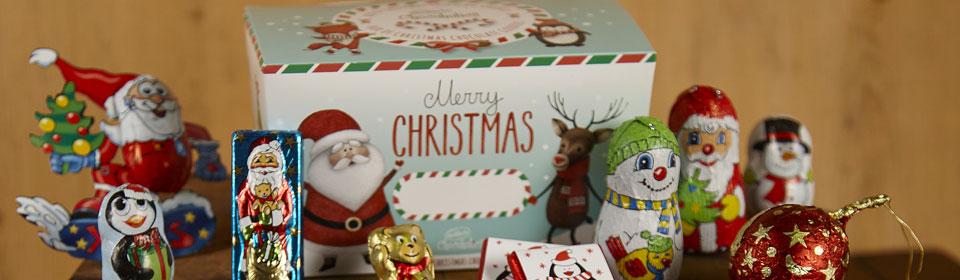 christmas-stocking-fillers2017.jpg