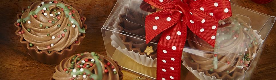 cupcake-favours-pg-header.jpg