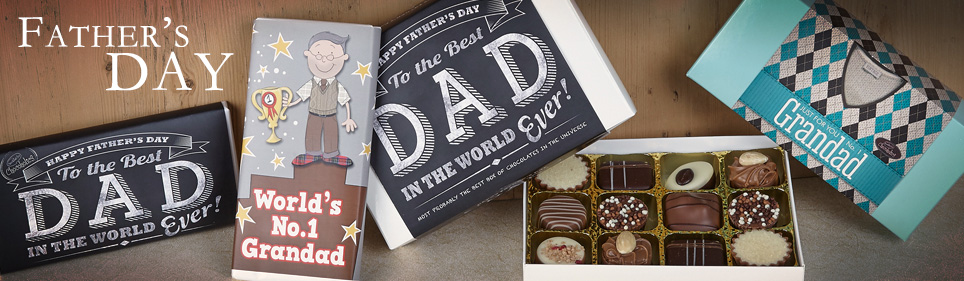 fathers-day-chocolate-gifts.jpg