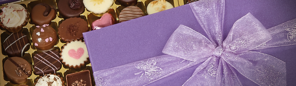 gift-boxes-choc-page-banner.jpg
