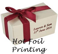 hotfoil-favours-2b.jpg