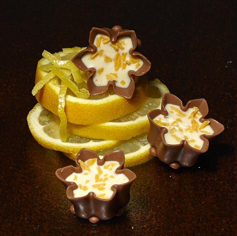 lemon-flute.jpg