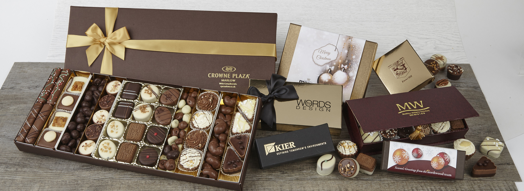 personalised-boxes-of-chocolates-3.jpg