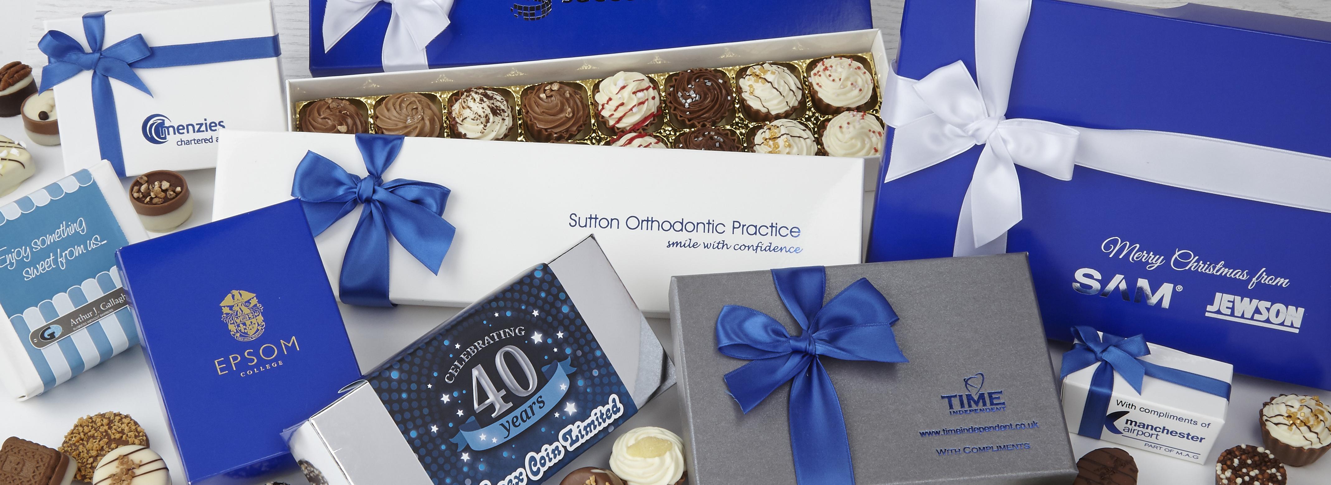 personalised-boxes-of-chocolates1.jpg