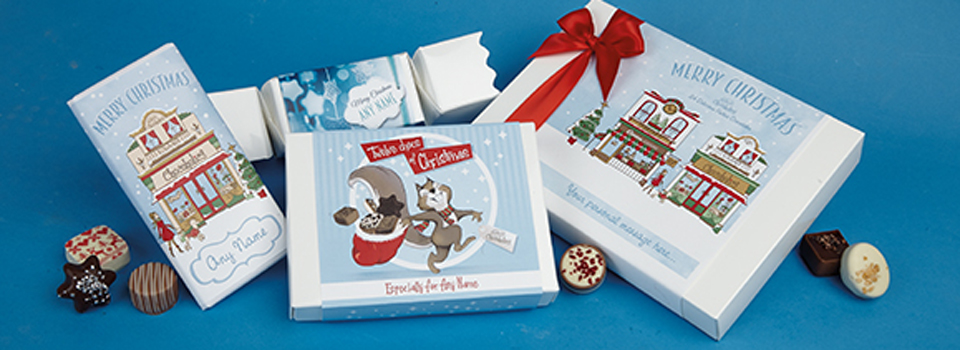 personalised-christmas-gifts.jpg
