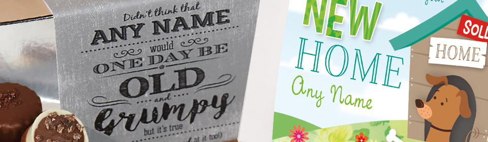 personalised-novelty-page-banner.jpg
