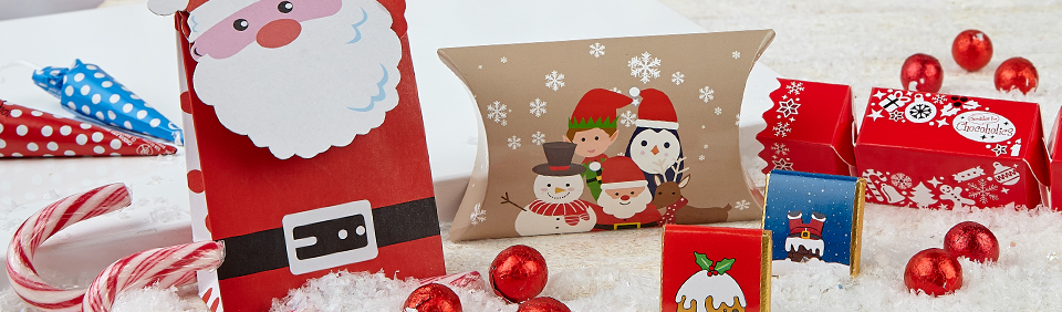 table-gifts-kids-v1-banner-large.jpg