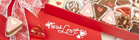 valentine-main-banner-revolving.jpg