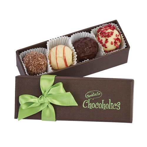 Fathers day chocolate gift code 7187