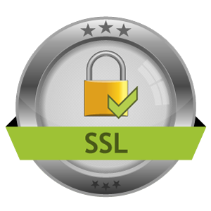 ssl certification lock secure downloads