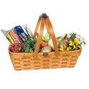 Peterboro To-the-Market Basket